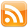 View our RSS Feed