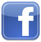 Friend us on Facebook